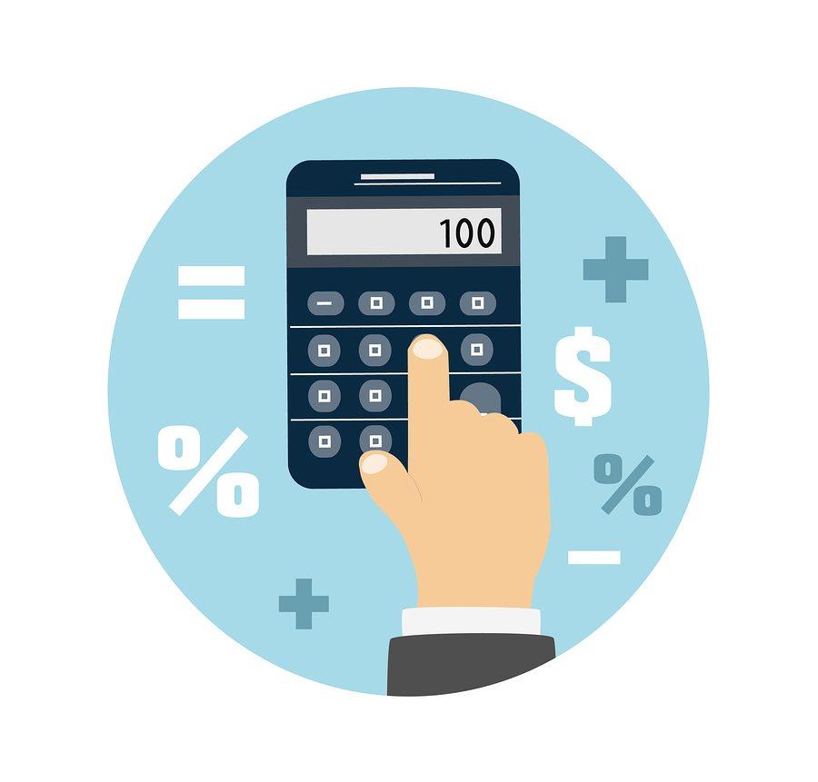 Ontario Wills Probate Amp Estates Law Calculator Icon
