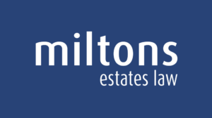 Ottawa Wills Estates Lawyers